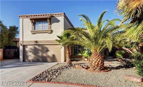 Photo of 2704 Bianca Court, Las Vegas, NV 89117 (MLS # 2304654)