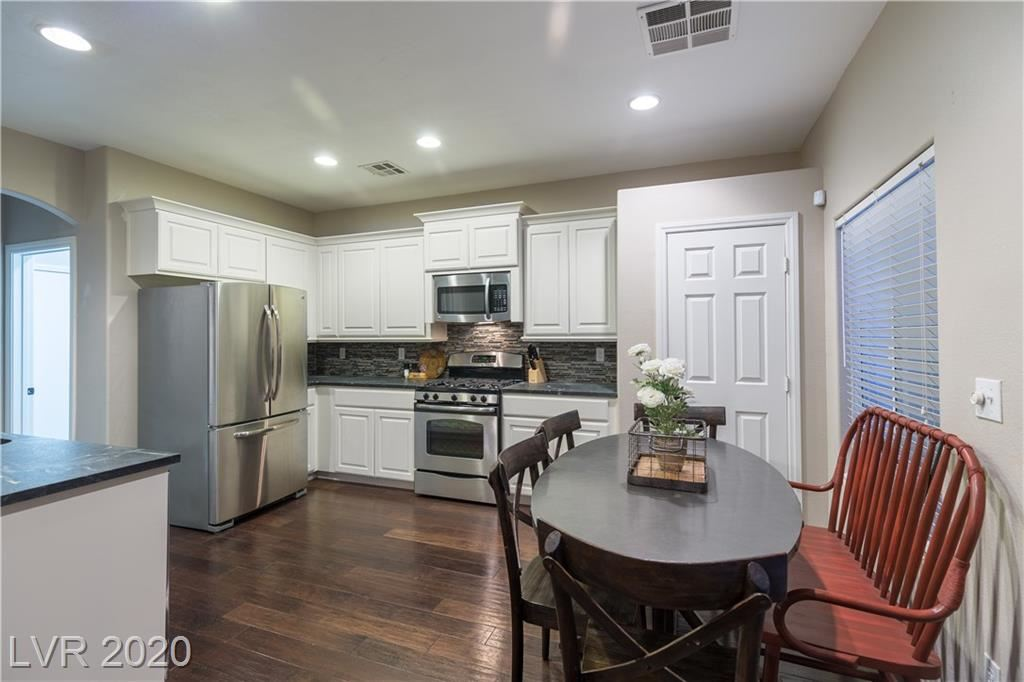 Photo of 271 ECHO DELL Court, Henderson, NV 89052 (MLS # 2232654)