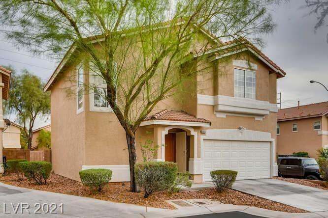 2356 Crooked Creek Avenue, Las Vegas, NV 89123 - MLS#: 2307654