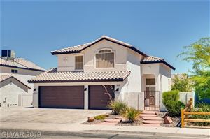 Photo of 2024 BUCKEYE REEF Street, Henderson, NV 89002 (MLS # 2121655)
