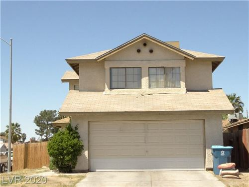 Photo of 1433 Chatsworth, Las Vegas, NV 89142 (MLS # 2192655)