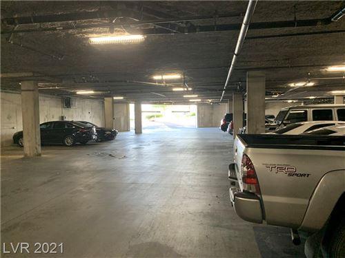 Tiny photo for Las Vegas, NV 89123 (MLS # 2284655)