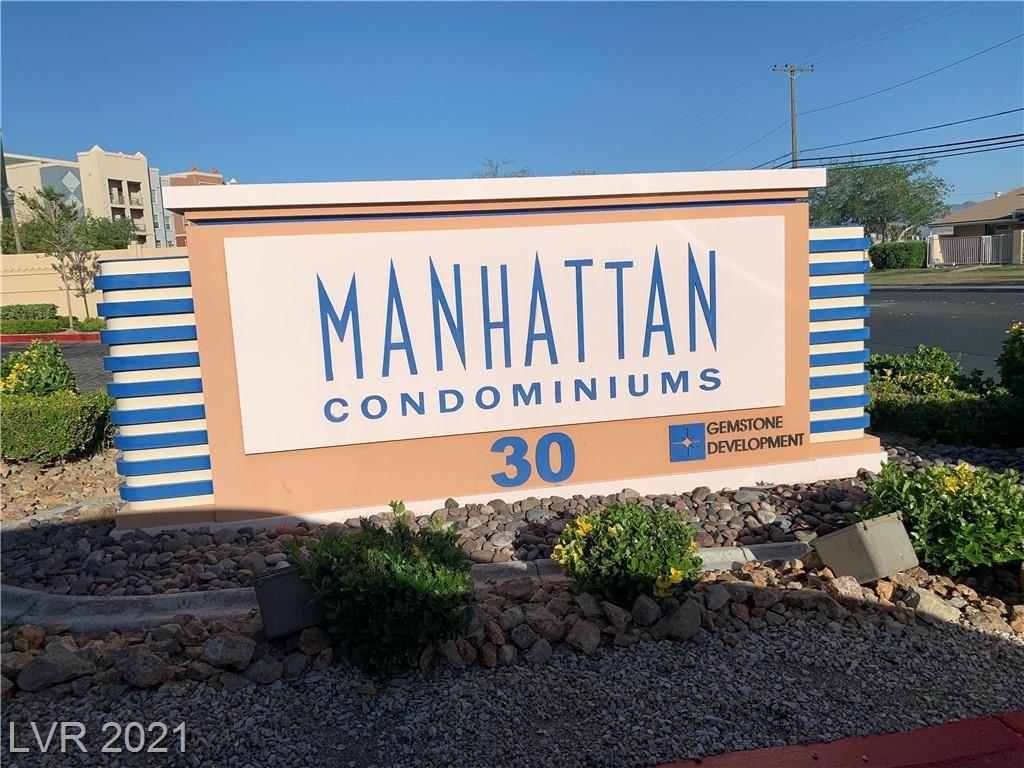 Photo for Las Vegas, NV 89123 (MLS # 2284655)