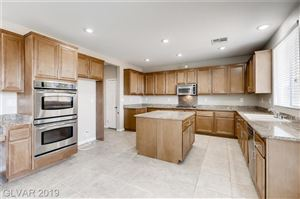 Photo of 6404 SEA SWALLOW Street, North Las Vegas, NV 89084 (MLS # 2153656)
