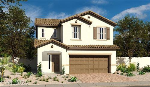 Photo of 7504 TINLEY CREEK Avenue, Las Vegas, NV 89113 (MLS # 2209656)