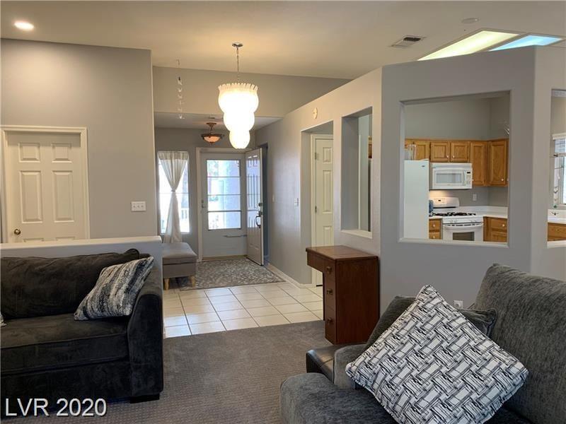 Photo of 2077 Poppywood Avenue, Henderson, NV 89012 (MLS # 2212656)