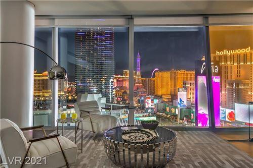 Photo of Las Vegas, NV 89158 (MLS # 2279657)