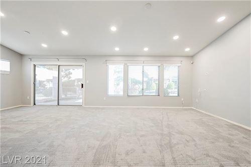 Photo of 2077 Poppywood Avenue, Henderson, NV 89012 (MLS # 2303657)