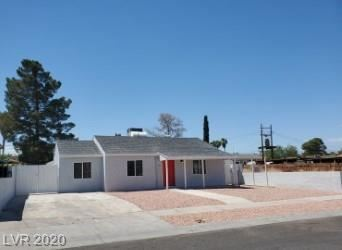 Photo of 244 17th, Las Vegas, NV 89101 (MLS # 2197657)