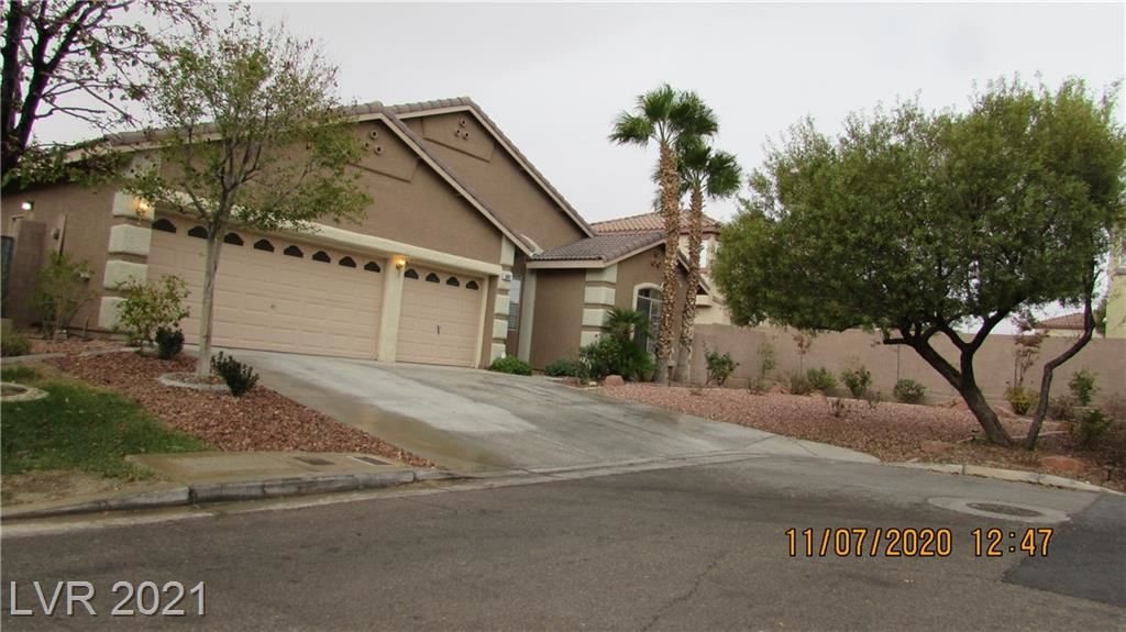 Photo of 5947 Rothbury Avenue, Las Vegas, NV 89141 (MLS # 2258657)