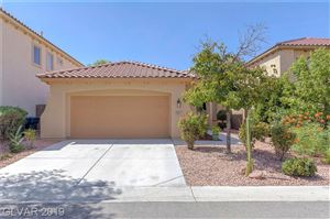 Photo of 10647 SWEET LILLY Court, Las Vegas, NV 89141 (MLS # 2134658)