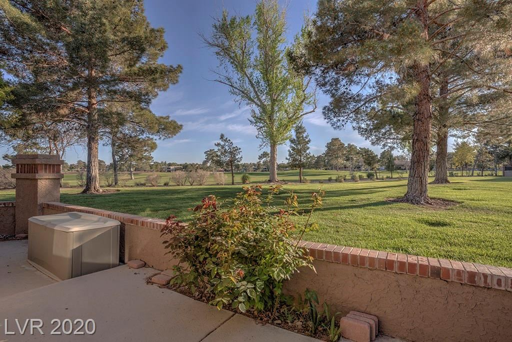 Photo of 7351 Mission Hills Drive, Las Vegas, NV 89113 (MLS # 2209658)