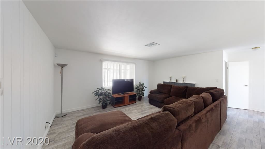Photo of 4735 Newton Drive, Las Vegas, NV 89121 (MLS # 2213658)