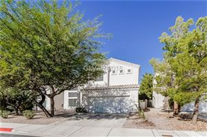 Photo of 3118 SHADOW DUSK Avenue, Henderson, NV 89052 (MLS # 2042660)