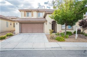 Photo of 1129 Denman Valley Street, Henderson, NV 89002 (MLS # 2135661)