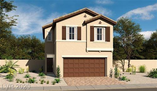Photo of 6172 ASHLEY HILLS Avenue, Las Vegas, NV 89141 (MLS # 2209663)