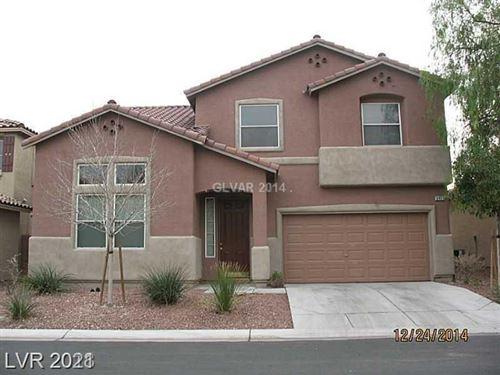 Photo of 5921 ANCONA Drive, Las Vegas, NV 89141 (MLS # 2294663)