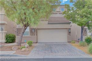 Photo of 9488 KNOPFLER Lane, Las Vegas, NV 89148 (MLS # 2126664)