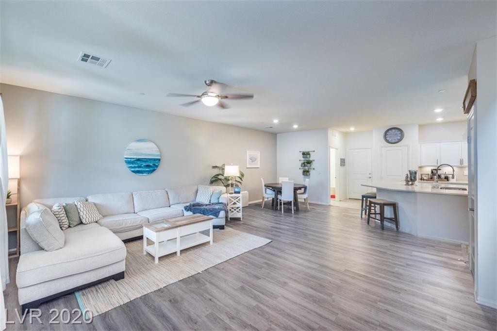 Photo of 2879 Cabrillo Terrace, Henderson, NV 89044 (MLS # 2202664)