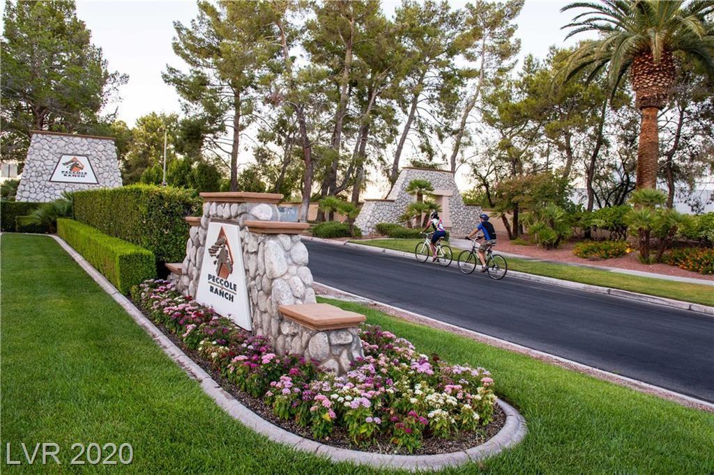Photo of 9333 Lotus Elan Drive, Las Vegas, NV 89117 (MLS # 2215664)