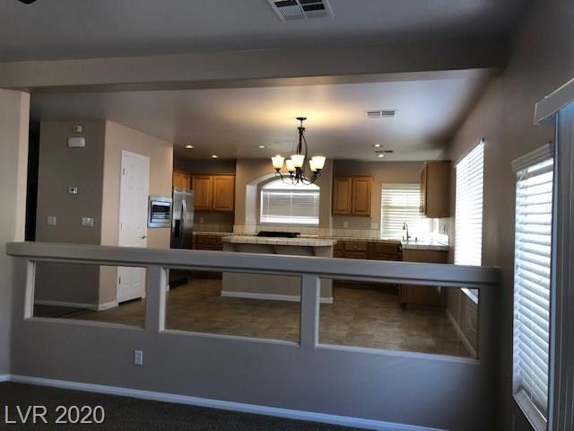 Photo of 10861 Carberry Hill Street, Las Vegas, NV 89141 (MLS # 2231666)