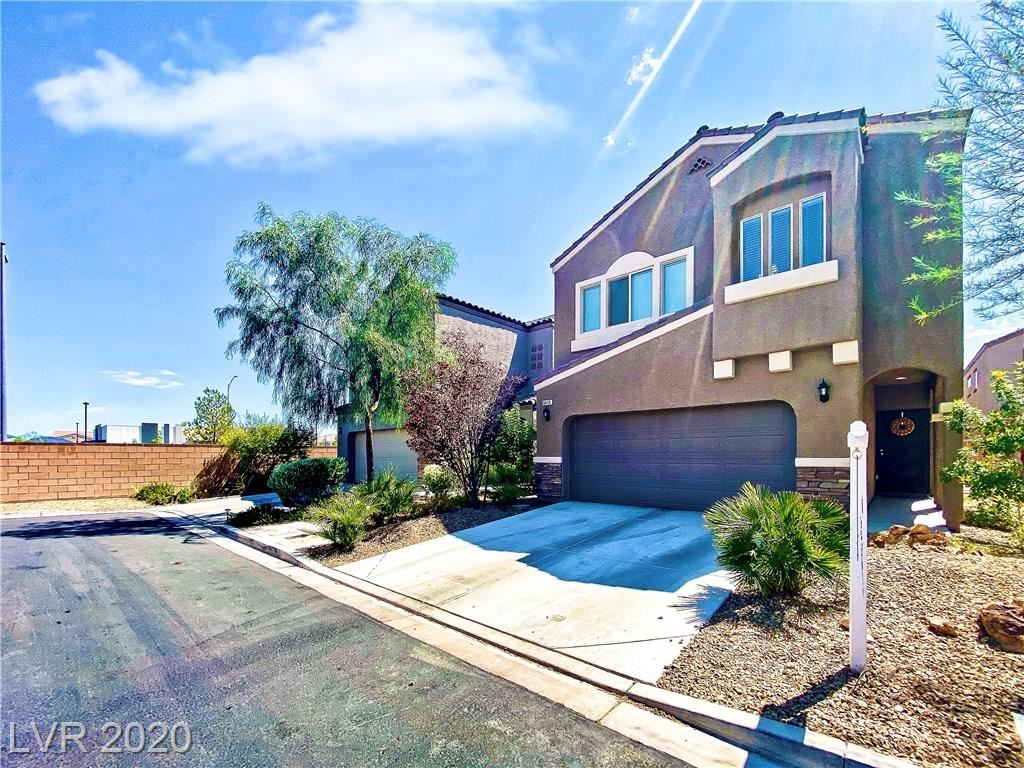Photo of 9415 Pastel Wing Court, Las Vegas, NV 89148 (MLS # 2228667)