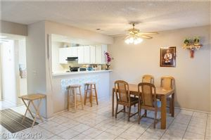 Featured picture for the property 2126668