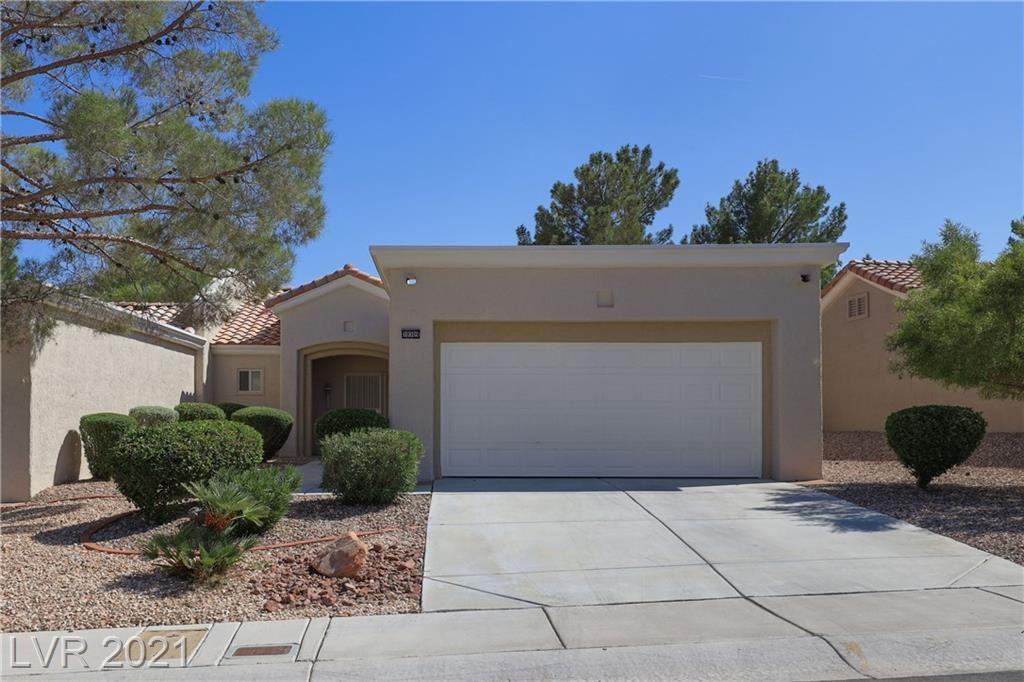 Photo of 10309 Junction Hill Drive, Las Vegas, NV 89134 (MLS # 2333668)