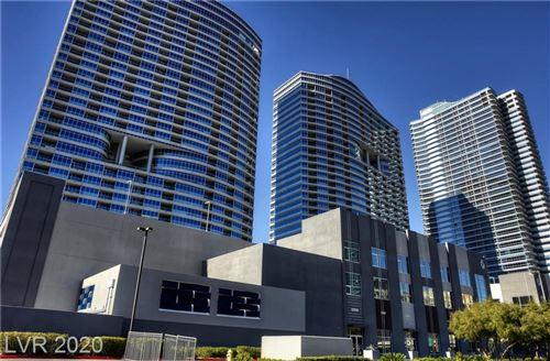 Photo of Las Vegas, NV 89103 (MLS # 2179670)