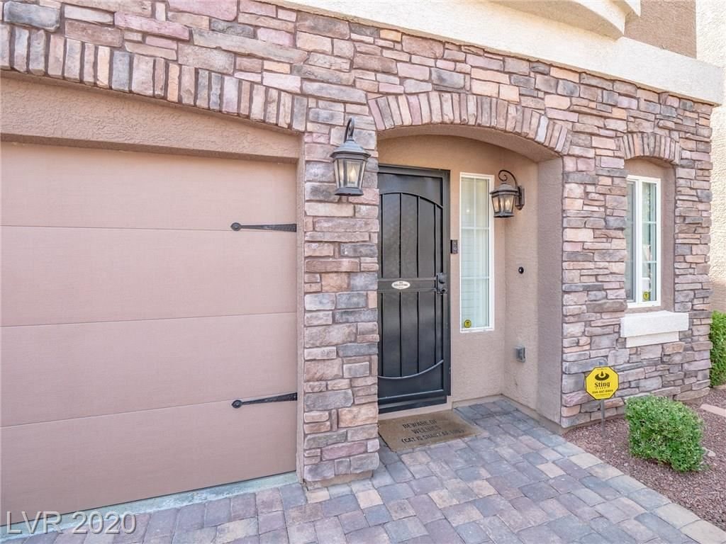 Photo of 5159 Bonnie Doon Lane, Las Vegas, NV 89141 (MLS # 2231671)