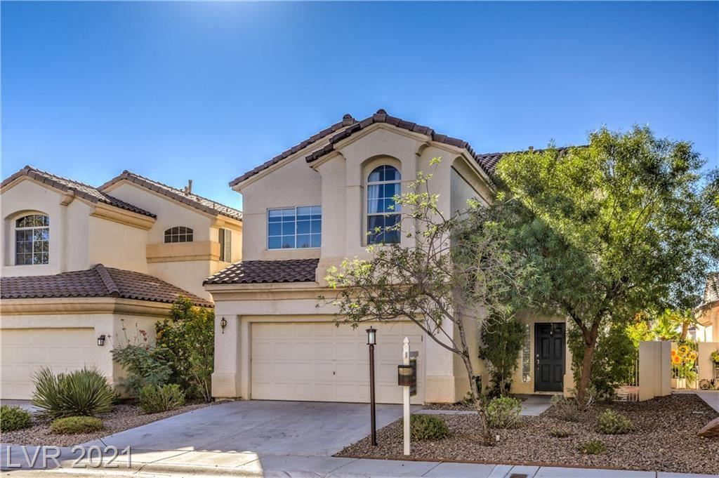 Photo of 9737 Manheim Lane, Las Vegas, NV 89117 (MLS # 2332671)