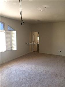 Tiny photo for 7150 SUDLEY Court, Las Vegas, NV 89131 (MLS # 2048673)