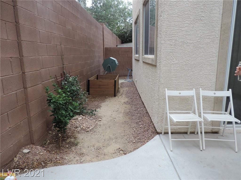 Photo of 7145 Neches Avenue, Las Vegas, NV 89179 (MLS # 2335673)