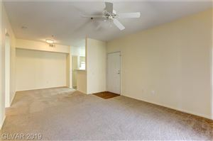 Photo of 6955 DURANGO Drive #1087, Las Vegas, NV 89149 (MLS # 2147674)