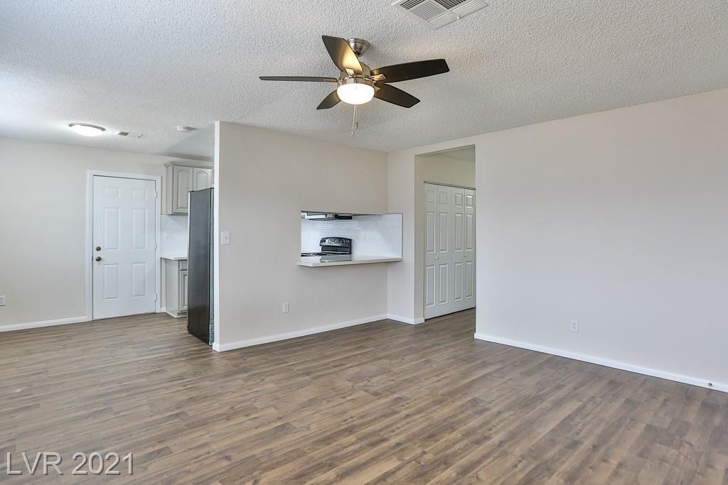 Photo of 1304 Chestnut Street, Henderson, NV 89011 (MLS # 2344674)