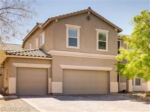 Photo of 1221 EARTH Court, North Las Vegas, NV 89032 (MLS # 2087675)