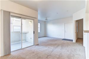 Photo of 6955 DURANGO Drive #1092, Las Vegas, NV 89149 (MLS # 2147676)