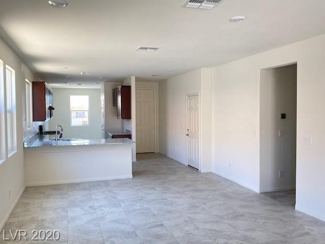 Photo of 984 Brilliant Meadow Avenue, North Las Vegas, NV 89086 (MLS # 2191676)