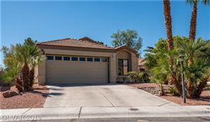 Photo of 1970 MAGNOLIA Drive, Henderson, NV 89014 (MLS # 2135677)