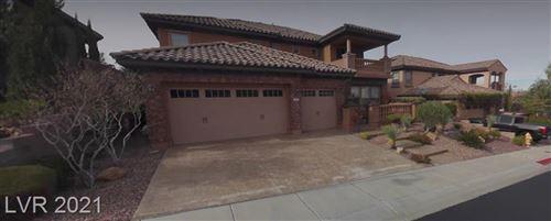 Photo of 2737 Josephine Drive, Henderson, NV 89044 (MLS # 2278678)