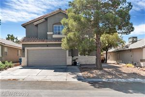 Photo of 6547 FALLONA Avenue, Las Vegas, NV 89156 (MLS # 2135679)