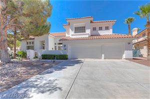 Photo of 8329 SLATE HARBOR Circle, Las Vegas, NV 89128 (MLS # 2126680)