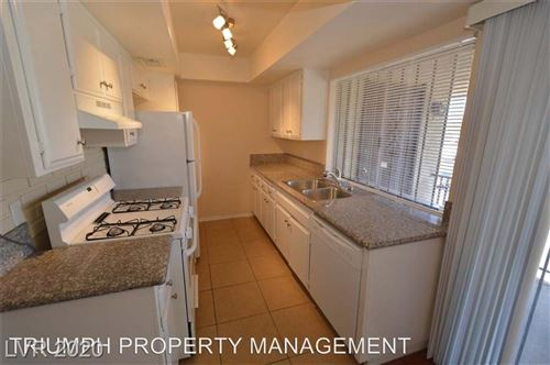 Photo of 1405 Vegas Valley #406, Las Vegas, NV 89169 (MLS # 2178680)
