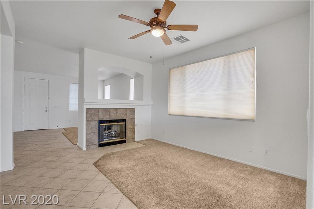 Photo of 3312 Crystal Tower Street, Las Vegas, NV 89129 (MLS # 2208680)