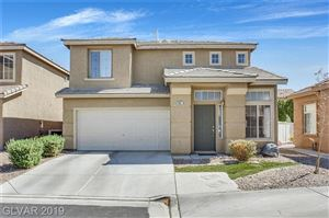 Photo of 4501 DAGNAR Court, North Las Vegas, NV 89031 (MLS # 2135681)