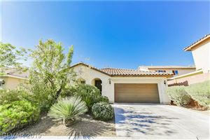 Photo of 10355 Linseed Knoll Court, Las Vegas, NV 89178 (MLS # 2151681)