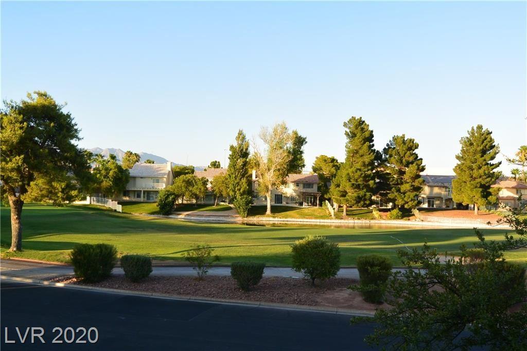 Photo of 4820 Black Bear Road #201, Las Vegas, NV 89149 (MLS # 2218682)