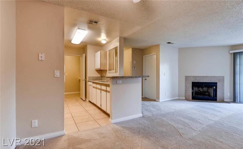 Photo of 2200 South Fort Apache Road #2243, Las Vegas, NV 89117 (MLS # 2305682)
