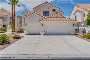 Photo of 5505 RIVERWOOD Court, Las Vegas, NV 89149 (MLS # 2103684)