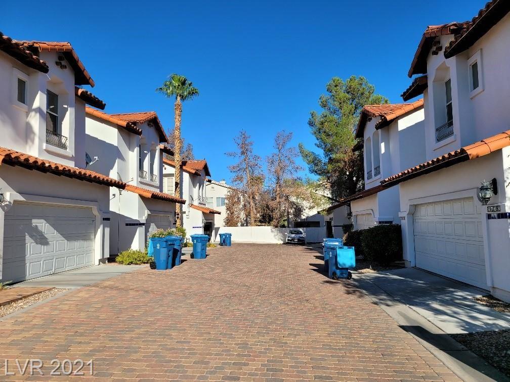 Photo of 8757 Villa Faith Avenue, Las Vegas, NV 89147 (MLS # 2330684)
